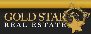 Wildomar Short Sale Agents (951) 440-6029 Logo