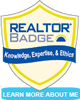 realtor-badge-email