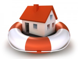 Save-Home_life_preserver_2-300x225