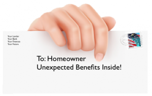 unexpected short sale benefits for Wildomar and Temecula homeowners