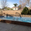 Murrieta-Wildomar Short Sale Listing !!
