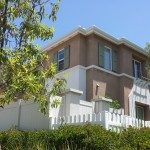 Approved Murrieta Short Sale Back on the Market!!
