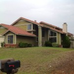 New Short Sale Listing 35556 Ruth Ave Wildomar CA
