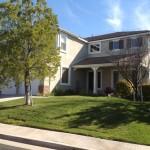 New Wildomar-Murrieta Short Sale Listing 35988 Katelyn Ave