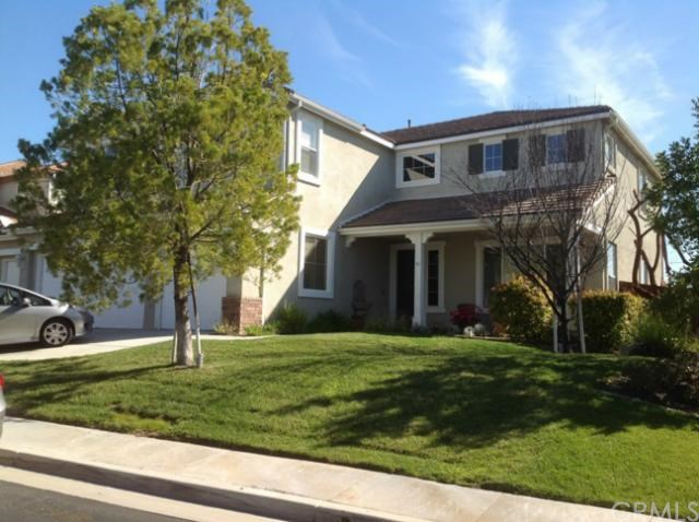 Back on the Market Approved Short Sale 35988 Katelyn Murrieta Ca 92562
