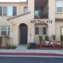 Just closed another short sale in Lake Elsinore, CA the seller received a HAFA relocation assistance incentive!