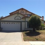 New Short Sale Listing 35584 Ruth Ave Wildomar CA